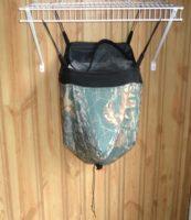Worm Inn Hanging Wormery