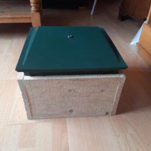 magic box proto